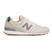 new balance donna in pelle
